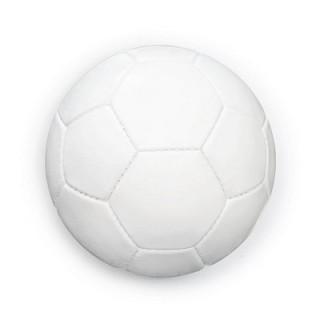 экипировка для футбола